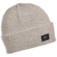 TURTLE FUR PHILLIP WATCH CAP RAGG WOOL BEANIE