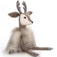 JELLYCAT INC LARGE ROBYN REINDEER