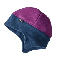 PATAGONIA PATAGONIA KIDS SYNCHILLA FLEECE HAT