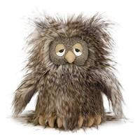 JELLYCAT INC ORLANDO OWL