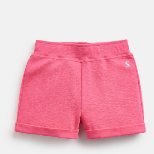 KITTIWAKE JERSEY SHORT