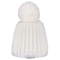 OBERMEYER LEE KNIT HAT