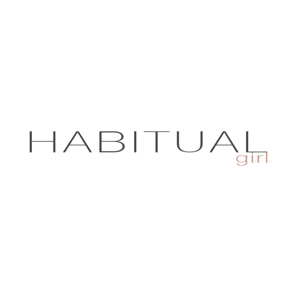 HABITUAL GIRL