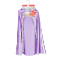 DOUGLAS CO. DIAMOND SPARKLE CAPE