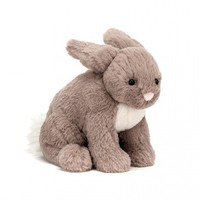 JELLYCAT INC RILEY RABBIT SMALL