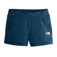 THE NORTH FACE TRI-BLEND SHORT