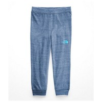 THE NORTH FACE TODDLER TRI-BLEND PANT