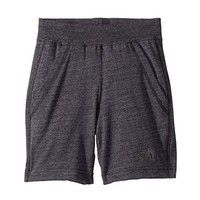 THE NORTH FACE BOYS TRI-BLEND SHORT