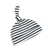 TOOBYDOO CHELSEA BABY HAT