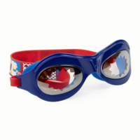 BLING2O MARVELOUS GOGGLES