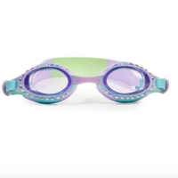 BLING2O OMBRE CLASSIC GOGGLES