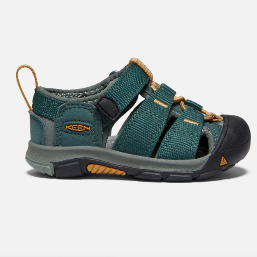 KEEN KEEN BOY NEWPORT H2-INFANT