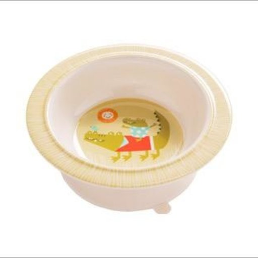 O.R.E OLLIE GATOR SUCTION BOWL