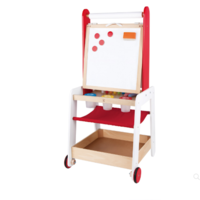 HAPE CREATE AND DISPLAY EASEL