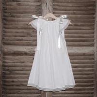 PHOENIX & REN ROWAN DRESS