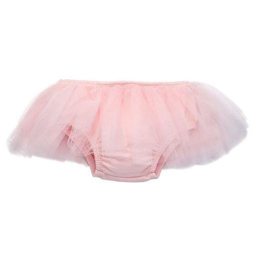 MUD PIE MY FIRST TUTU