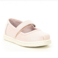 TOMS SHOES MARY JANE