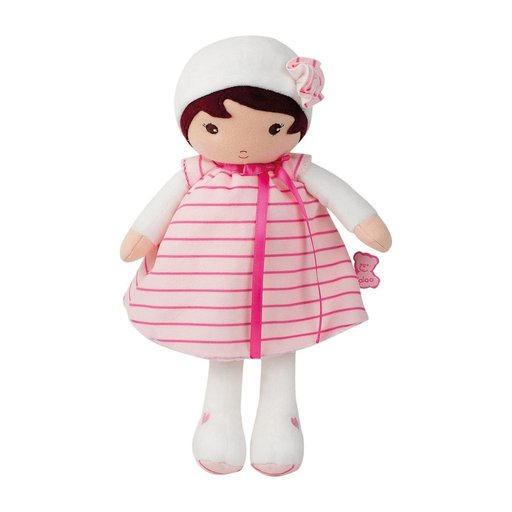 KALOO TENDRESSE- ROSE K DOLL
