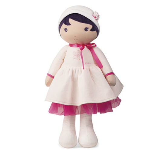 KALOO TENDRESSE- PERLE K DOLL LARGE