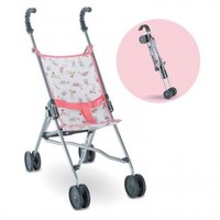 COROLLE UMBRELLA DOLL STROLLER