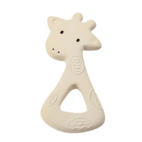 TIKIRI GIRAFFE TEETHER