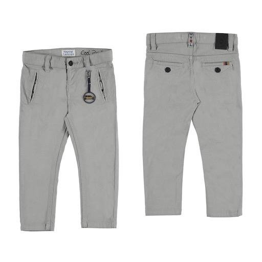 MAYORAL USA CHINO PANTS