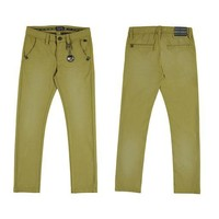 MAYORAL USA LONG TROUSER PANT