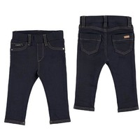 MAYORAL USA BASIC DENIM