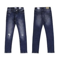 MAYORAL USA SLIM FIT DENIM