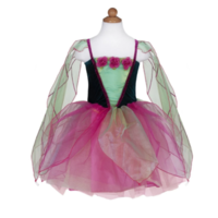 CREATIVE EDUCATION OF CANADA FAIRY BLOSSOM DRESS