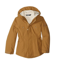 THE NORTH FACE OSOLITA 2 TRI JACKET