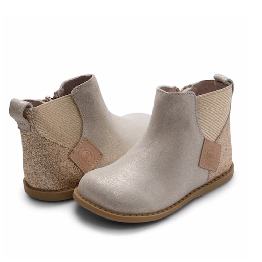 LIVIE & LUCA LIVIE & LUCA WINK BOOT