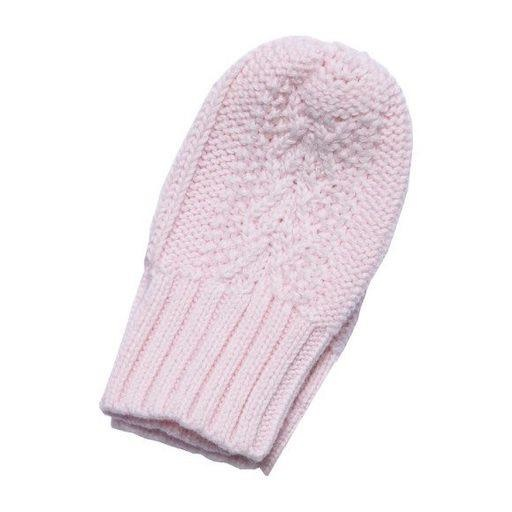 ANGEL DEAR COZY MITTEN