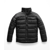 THE NORTH FACE North Face Boys' Reversible Mount Chimborazo Jacket