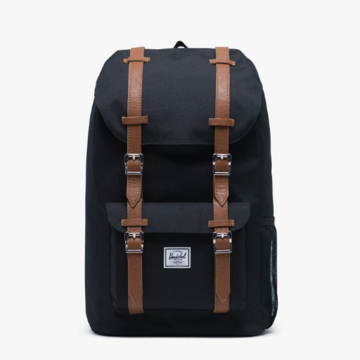 HERSCHEL HERSCHEL LITTLE AMERICA YOUTH BACKPACK