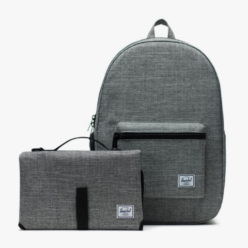HERSCHEL HERSCHEL SETTLEMENT SPROUT BACKPACK