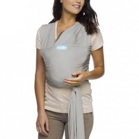 MOBY MOBY WRAP CLASSIC-STONE