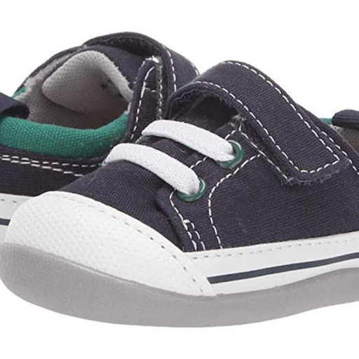 SEE KAI RUN STEVIE II INFANT SNEAKER