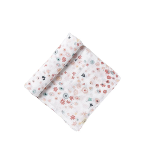 PEHR NOVELTY SWADDLES