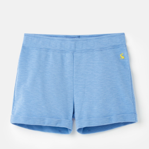 KITTIWAKE JERSEY SHORTS