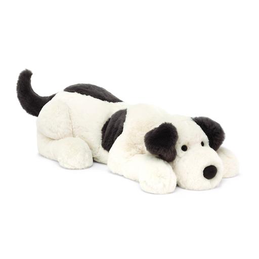 JELLYCAT INC LITTLE DASHING DOG