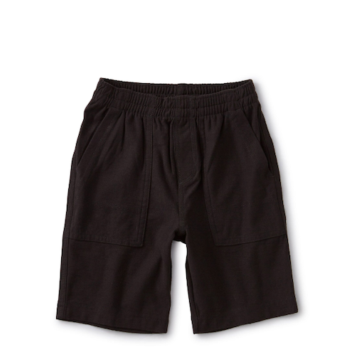 TEA PLAYWEAR SHORTS