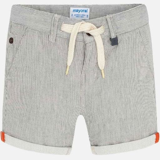 MAYORAL USA BERMUDA SHORTS