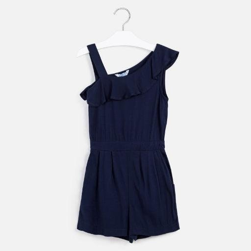 MAYORAL USA ROMPER