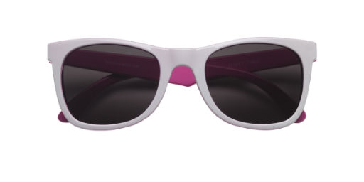 TEENY TINY OPTICS JACKIE RETRO SUNGLASSES