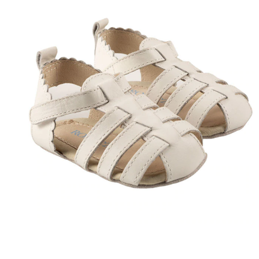 ROBEEZ LOLA FIRST KICKS SANDAL