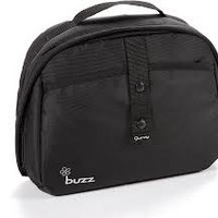 DOREL QUINNY BUZZ BOX