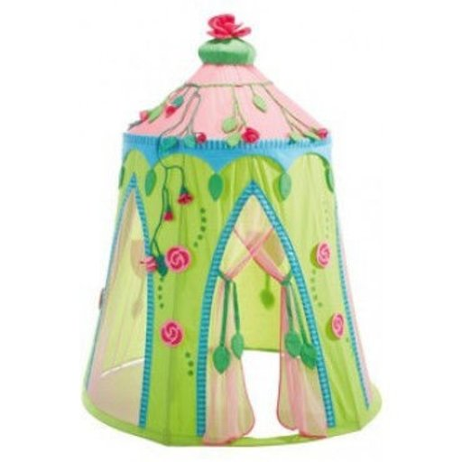 HABA ROSE FAIRY PLAY TENT