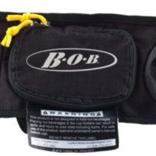 BOB BOB NEW SINGLE HANDLEBAR CONSOLE
