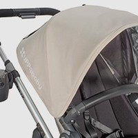 UPPABABY UPPABABY NEW CUPHOLDER
